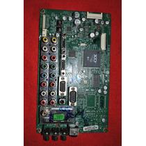 Om- Placa Sinal Lg 42lg30r Eax40043808 Eax40043810