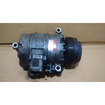 Compressor De Ar Bmw 325 328 2000 2001 2002 2003 2004 2005