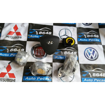 Kit Airbag Hyundai I30