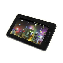 Tablet Phaser Kinno Pc709 Plus 4gb Wifi Android Vitrine Orig