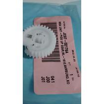 Engrenagem C Mola Pickup Scx-4521f Ml-2010 Jc97-02179a Xerox