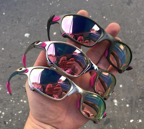 fa05c77e1 Oculos Oakley Squared 24k | Louisiana Bucket Brigade
