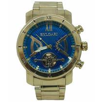 e1cab41bd8c Busca Relógio bulgar com os melhores preços do Brasil - CompraMais ...