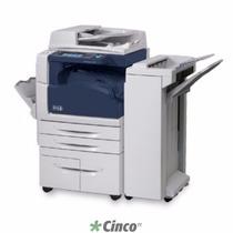 Multifuncional Xerox Laser 5955 Cfa Mono (a3)