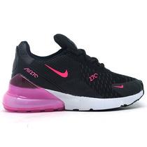 93bb1c7e Busca tenis da nike para criança feminino rosa com os melhores ...