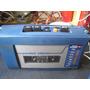 Radio Toca Fitas Walkman Cce Ps30 Antigo Vintage Pocket