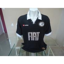 Busca Camisa Atlético mineiro 2010 com os melhores preços do Brasil ... 9b7dbd2dd2a89