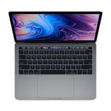 Macbook Pro 13p I5 3.1ghz Touchbar Mpxv2 Mpxx2 256 Gb