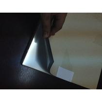 Transparência A4 Filme Laser Cristal Impressora Laser C/100