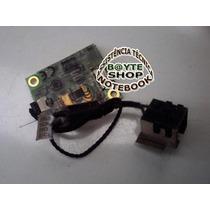 Placa Modem Notebook Acer Aspire 5610 Séries