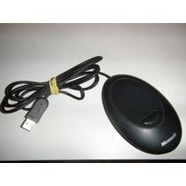 Controlador Microsoft Wireless Optical Mouse Modelo 1013