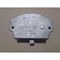 Regulador Voltagem Alternador Lucas Indiel /r48903803