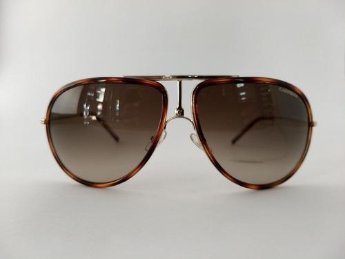 d65bff5063304 Oculos De Sol Carrera 15 Masculino Aviador Xdxcc 6314 130