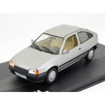 Gm Chevrolet Opel Kadett Sl / E 1:43 Ixo Ñ Minichamps