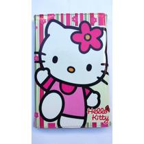 Capa Para Tablet 7 Polegadas Hello Kit, Capa Hello Kitty