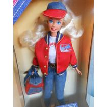 Barbie Arizona Matel Nao Gravida No Brasil