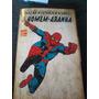Coleção Histórica Marvel - Homem-aranha (5, 6, 7 E 8)