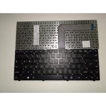 Teclado Positivo Unique S1990 Mp-10f88pa-f51f 82r-14d238-421