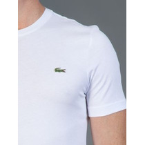 Camiseta Masculina Marca Famosa