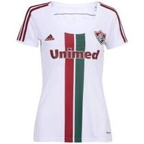6fdad604b9e18 Busca camisa feminina fluminense com os melhores preços do Brasil ...