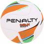 Bola Penalty Futsal Max 100 Termotec Oficial