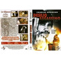 Dvd Desejo Assassino Charles Bronson