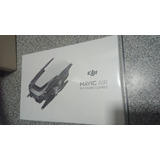 Mavic Air Fly More Combo 3 Baterias Lacrado!