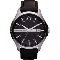 Relógio Armani Exchange Masculino Uax210/1z Ax210