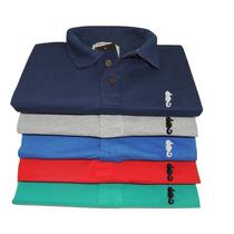 7f4471d9e Busca camisa masculina atacado com os melhores preços do Brasil ...