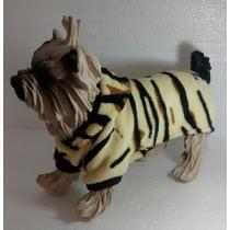 Roupa Cachorro Casaco Para Cães Gatos Inverno Akita