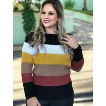 74a4ef948 Busca trico oncinha com os melhores preços do Brasil - CompraMais ...