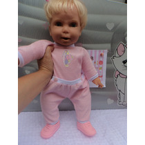 Super Roupa P Boneca Adora Doll ,miracle Baby ,baby Alive !