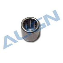 One-way Bearing Para T-rex 550e / 600/600 Nitro [ali-h60021]