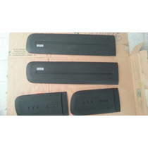 Friso Borrachão Lateral 4 Portas Uno Vivace Way 684-a Uno