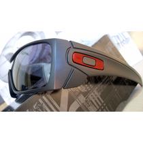 Oakley Batwolf - Óculos De Sol Polarizado