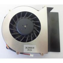 Cooler Philco E Cce Phn14100 Phn14103 Phn14114 Phn14115 Novo
