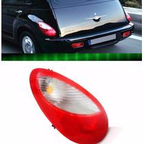 Lanterna Traseira Pt Cruiser 2006 A 2011