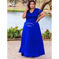 1c1d86b5e9 Busca vestidos longos para madrinha com os melhores preços do Brasil ...