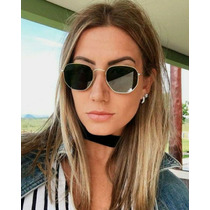 5daf3c8fb Busca Óculos de sol espelhado com os melhores preços do Brasil ...