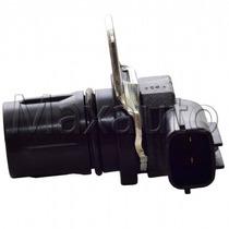 Sensor De Velocidade Para Ford Focus 2000 Ate 2011 Trans