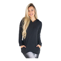 96fb03a5eacf0d Busca Casaco moletom feminino com os melhores preços do Brasil ...