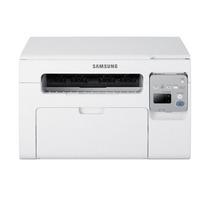 Samsung Laser Mono Scx 3405w Scx3405w 3405 W Wireless