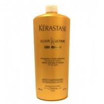 Kérastase Elixir Ultime Shampoo 1 Litro