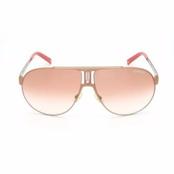 8e360bab4fa6d Óculos Carrera Panamerika 1 p,novo,original,c  Nota Fiscal