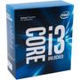 Processador Intel Core I3 7350k Dual-core 4.2ghz Lga1151