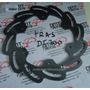Disco Freio Traseiro Wave Dt 200 /yz125/250-88/90
