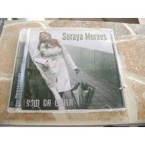 Cd - Soraya Moraes Som Da Chuva