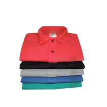 0212d2aa7e050 Busca Camisa bordada com os melhores preços do Brasil - CompraMais ...