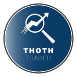 Promoçao Curso Imersão Thoth Trader + Bonus Gratis