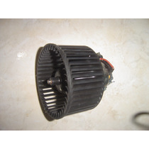 Motor Ventilador Interno Gol Parati Saveiro Sem Ar Cond